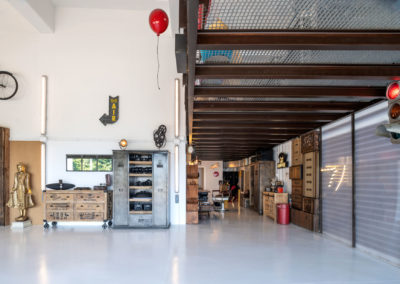 alquiler-estudio-fotografia-lujo-profesional-barcelona-1