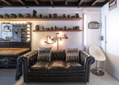 alquiler-estudio-fotografia-lujo-profesional-barcelona-5