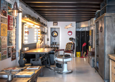 alquiler-estudio-fotografia-lujo-profesional-barcelona-6