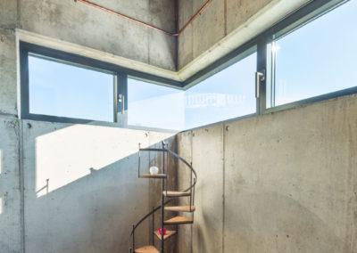 vivienda-lujo-alquiler-rodaje-shooting-fotografia-bcn-15